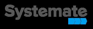 Blue Logo (Transparent) - PNG